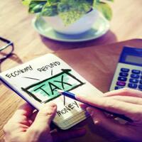 berlaku-1-juli-2020-jual-beli-online-kena-pajak-10