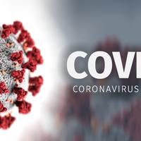 apa-itu-new-normal-dimasa-pandemi-corona-siapkah-kita-akan-hal-ini