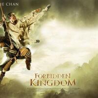 sinopsis-the-forbidden-kingdom-film-yang-dibintangi-jet-li--jackie-chan
