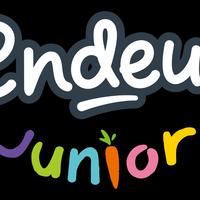 endeus-junior-hadir-untuk-memberikan-inspirasi-menu-untuk-anak-ketika-dirumahaja