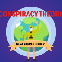 mengapa-banyak-yang-percaya-teori-konspirasi