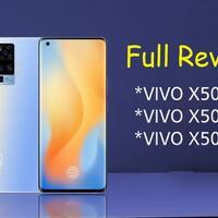 vivo-x50-vivo-x50-pro-vivo-x50-lite-full-review-indonesia-harga-dan-spesifikasi