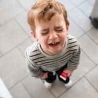 10-akibat-orang-tua-yang-selalu-menuruti-keinginan-anak-yang-ke-4-horror