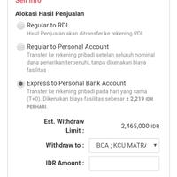 indo-premier-securities-ipot---head-office-jakarta---deposit-awal-hanya-rp-100-rb---part-2