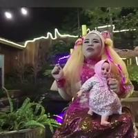 heboh-video-klip-lagu-quotkeke-bukan-bonekaquot-trending-1-youtube-indonesia-wow-amazing