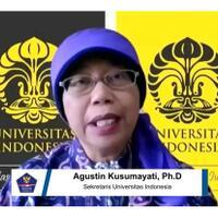 ini-dukungan-universitas-indonesia-dalam-penanganan-covid-19