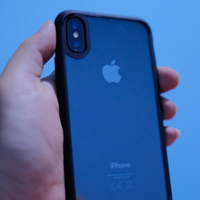inews-all-about-iphone-7-iphone-8-and-iphone-x---part-1