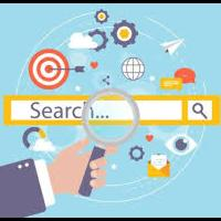 apa-itu-seo-search-engine-optimization-sebenarnya