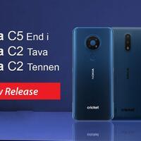 nokia-c5-endi-nokia-c2-tava-nokia-c2-tennen-full-review-harga-dan-spesifikasi