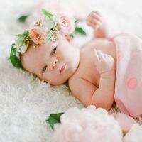 30-saran-nama-nama-bayi-unik-yang-lahir-dimasa-pandemi-covid-19