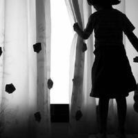 seorang-ayah-setubuhi-2-anak-tirinya-hingga-hamil-terbongkar-saat-ditanya-nenek