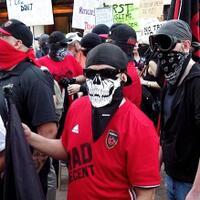 apa-itu-antifa-ketahui-kelompok-demonstran-yang-dilabeli-sebagai-teroris-oleh-trump