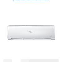 home-of-air-condition-ac---awas-banyak-penipuan-disini--waspadalah----part-9