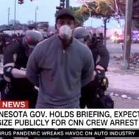 ketika-polisi-as-targetkan-serangan-ke-jurnalis-peliput-demo