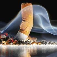 jadikan-pandemi-covid-19-sebagai-ajang-berhenti-merokok