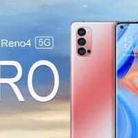 oppo-reno-4-pro-5g-review-indonesia