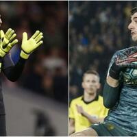 courtois-vs-oblak-derby-madrid-untuk-berebut-zamora-trophy