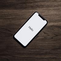 tips-yang-bisa-kamu-terapkan-untuk-mengatasi-wifi-yang-lemot