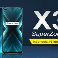 realme-x3-superzoom-resmi-masuk-indo-ini-harganya