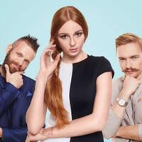 5-alasan-kenapa-laki-laki-tertarik-kepada-istri-orang-saya-rasa-no-2-umum-terjadi