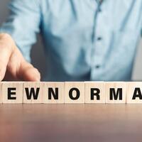 strategi-jitu-supaya-bisnis-online-lebih-hebat-dalam-hadapi-new-normal