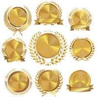 mini-lgt-medalion