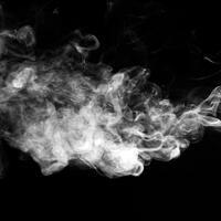 berapa-bungkus-isap-rokok-dalam-sehari--perokok-masuk-gan