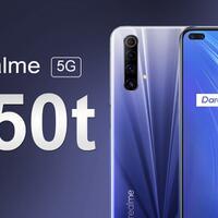 realme-x50t-5g-indonesia-review-harga-dan-apeifikasi-baru-2020