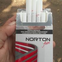 rokok-murah