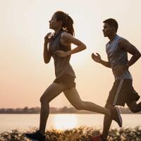 lakukan-perawatan-kulit-sebelum-olahraga