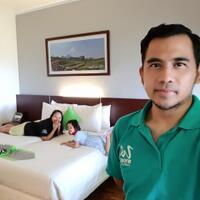 grand-whizz-hotel-trawas