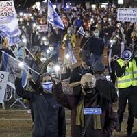 ribuan-warga-israel-demo-rencana-pencaplokan-tepi-barat-palestina