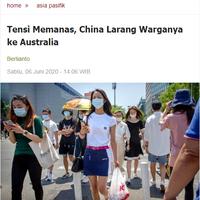 tensi-memanas-china-larang-warganya-ke-australia