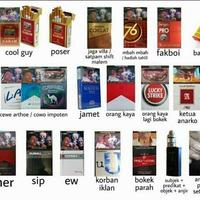 sering-lihat-foto-bung-karno-ngerokok-nih-merek-rokoknya