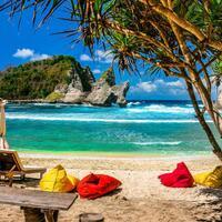 9-rekomendasi-wisata-di-indonesia-yang-bisa-dikunjungi-saat-new-normal