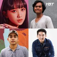 yang-muda-yang-berkarya-4-anak-muda-indonesia-ini-sukses-dikenal-dunia