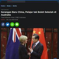 serangan-baru-china-pelajar-tak-boleh-sekolah-di-australia