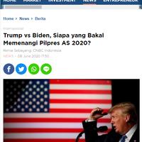 trump-vs-biden-siapa-yang-bakal-memenangi-pilpres-as-2020