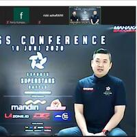 72-bintang-sepakbola-indonesia-bertarung-di-e-sports-superstars-battle
