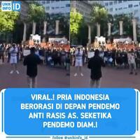 pidato-pendeta-indonesia-pada-aksi-di-as-tuai-kecaman-di-tanah-air