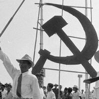 part-1-10-sejarah-kekejaman-dan-propaganda-pki-versi-nu
