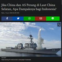 jika-china-dan-as-perang-di-laut-china-selatan-apa-dampaknya-bagi-indonesia