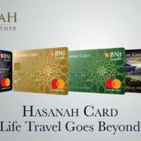 ivan-gunawan-pilih-robek-semua-kartu-kredit-hitam-justru-banjir-dukungan
