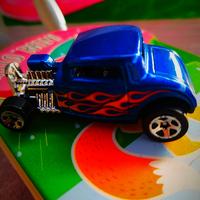 coc-seru-seruan-bareng-hot-wheels-dirumah-aja