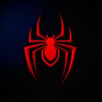 spider-man-miles-morales--playstation-5