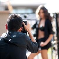 modus-jadi-fotografer-mokondo-bojonegoro-motret-bugil-25-remaja-fotonya-dijual