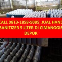 call-0813-1858-5085-pabrik-hand-sanitizer-depok