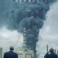 chernobyl--sejarah-tragedi-nuklir-terbesar-di-dunia
