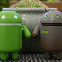 smartphone-android-paling-populer-di-awal-tahun-2020