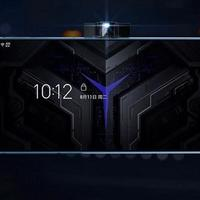 smartphone-gaming-lenovo-legion-akan-diluncurkan-bulan-juli